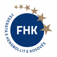 Logo of FHK