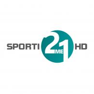 Logo of Sporti 2me1