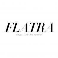 Logo of FLATRA Magazine