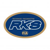 Logo of RKS