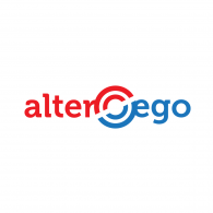 Logo of Alterego