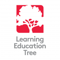 Logo of LET Center
