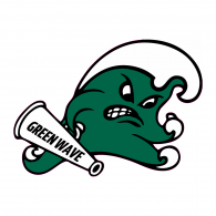 Logo of Green Wave