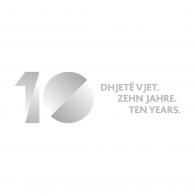Logo of Sigma
