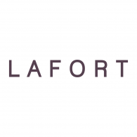 Logo of Lafort
