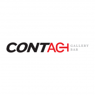 Logo of Contact Gallery Bar