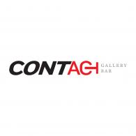Logo of Contact Gallery Bar