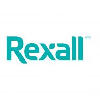 Logo of Rexall