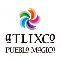 Logo of 9 Pueblos Mágicos de Puebla