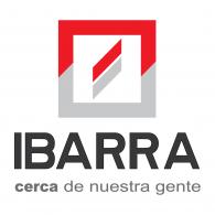 Logo of Ibarra