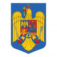 Logo of Stema Romaniei