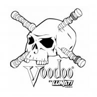 Logo of Voodoo Crankshafts