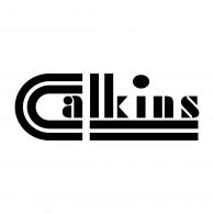 Logo of Calkins
