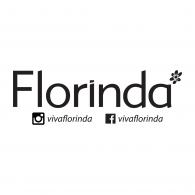 Logo of Florinda