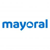 Image result for mayoral logo