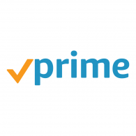 Amazon Prime Icon Brands Of The World Download Vector Logos