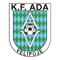 Logo of Ada Velipojë