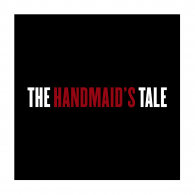Logo of The Handmaids Tale