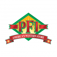 Logo of PFI Western Store