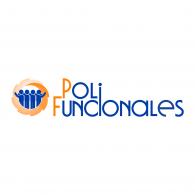 Logo of Polifuncionales