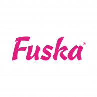 Logo of Fuska