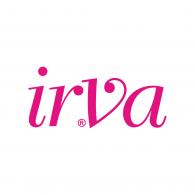 Logo of İrva