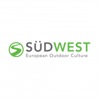Logo of Süd-West
