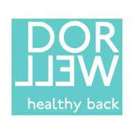 Logo of Dorwell