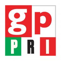Logo of GPPRI