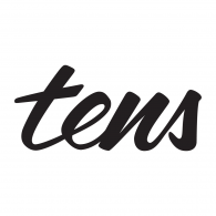 Logo of Tens