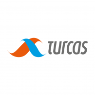 Logo of Turcas