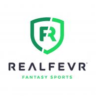 Logo of RealFevr