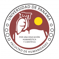 Logo of Logo Facultad de Humanidades Universidad de Panamá