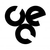 Logo of Círculo de Escritores Cinematográficos