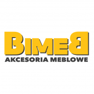 Logo of Bimeb
