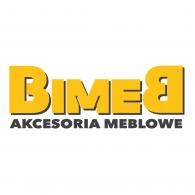 Logo of Bimeb