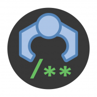Logo of API Extractor