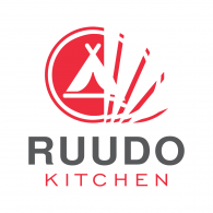 Logo of Ruudo Kitchen