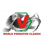 Logo of WorldPredator Classic