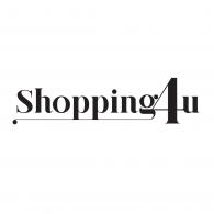Logo of Shopping 4 u