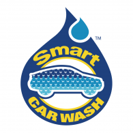 Logo of Smart Car Wash
