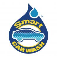 Logo of Smart Car Wash