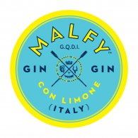 Logo of Malfy Gin