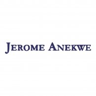 Logo of Pastor Jerome Anekwe