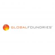 Logo of Globalfoundries
