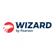 Logo of Wizard by Pearson