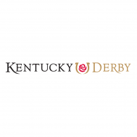Logo of Kentucky Derby