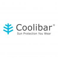 Logo of Coolibar