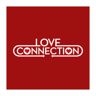 Logo of Love Connection