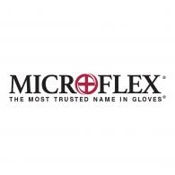 Logo of Microflex